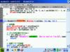 081108_00qcodeeditor