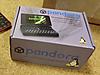 20130201_box